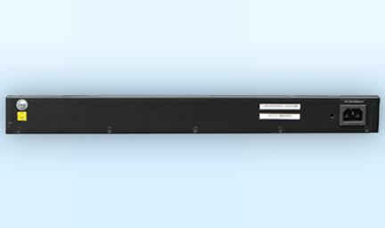 S5720SV2-28P-LI-AC-深圳华思特