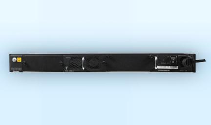 S5730S-68C-EI-AC-深圳华思特