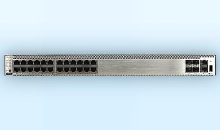 S5731S-H48T4XC-A-深圳华思特