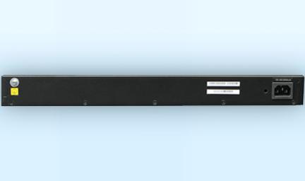 S5720S-52P-LI-AC-深圳华思特