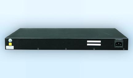 S5720S-52X-LI-AC-深圳华思特