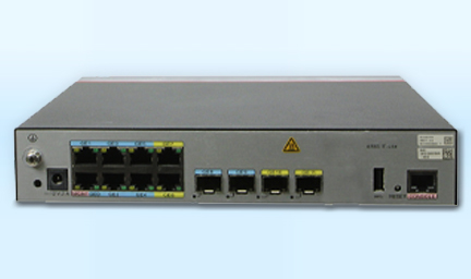 AR651F-Lite-深圳弱电工程公司华思特