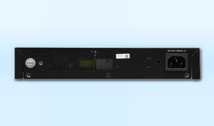 S1730S-L4P4T-MA-深圳弱电工程公司华思特