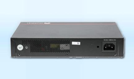 S1730S-L16T-MA-深圳弱电工程公司华思特