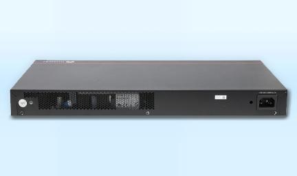 S1730S-L16P-MA-深圳弱电工程公司华思特