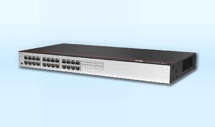S1730S-L24P-MA-深圳弱电工程公司华思特