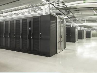 奥秘!idc数据中心机房建设的10大要素(一)【华思特】