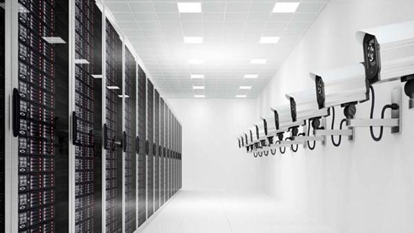 华思特科技--高品质的机房工程建设服务商