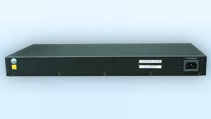 S1720-52GFR-4P-深圳弱电工程公司华思特
