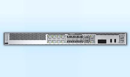 USG6555E-深圳华思特弱电工程公司