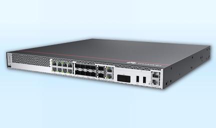 USG6565E-深圳华思特弱电工程