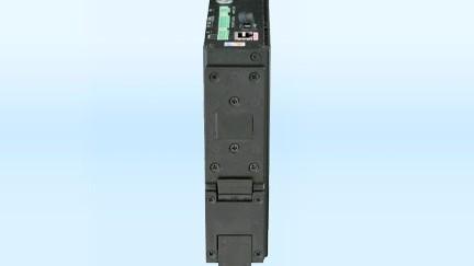AR550C-2C6GE