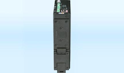 AR550C-2C6GE-深圳华思特弱电工程公司