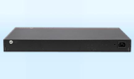 S5735-L24P4X-A-深圳弱电工程公司华思特