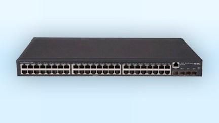 S5560S-52P-SI-深圳华思特