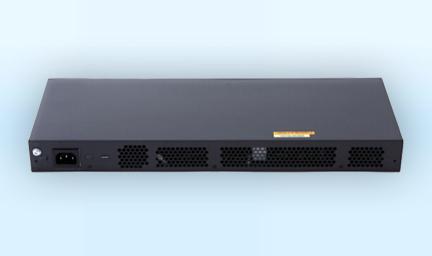S3100V3-28TP-SI-深圳华思特