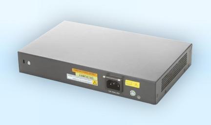 S3110-10TP-SI-深圳华思特