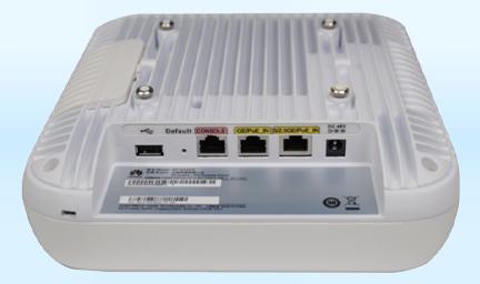 AP7052DE-深圳华思特弱电工程公司