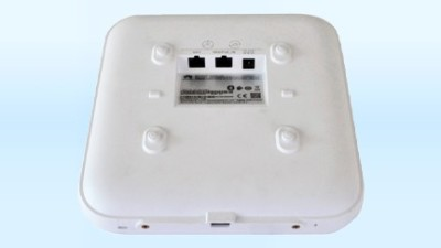 AP6750-10T
