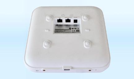 AP6750-10T-深圳华思特弱电工程公司