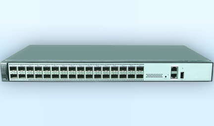 S6720-32X-LI-32S-AC-深圳弱电工程公司华思特