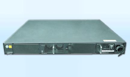 S6720-32X-SI-32S-AC-深圳华思特