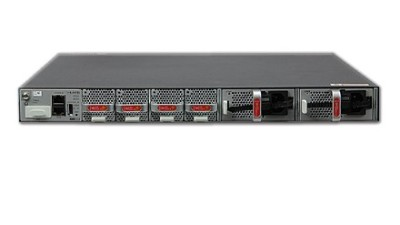 S6730-H48X6C