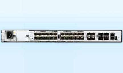 S6730-H28Y4C-深圳弱电工程公司华思特