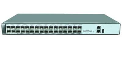 S6720-32X-LI-32S-AC