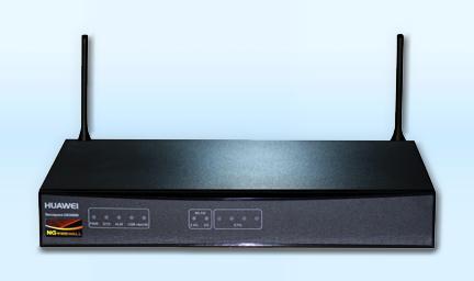 USG6305-W-AC_深圳弱电工程公司华思特