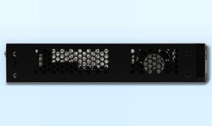 USG6320-AC_深圳弱电工程公司华思特