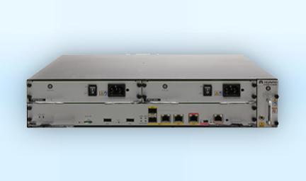 AR2240-S-深圳弱电工程公司华思特