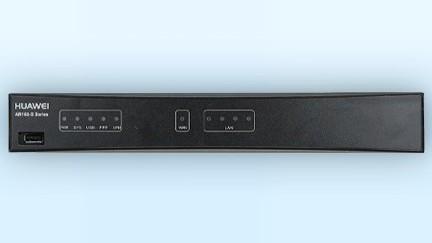 AR121-S-深圳弱电工程公司华思特