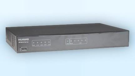 AR161W-S-深圳弱电工程公司华思特