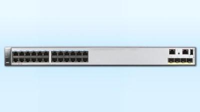 S5730-44C-PWH-HI