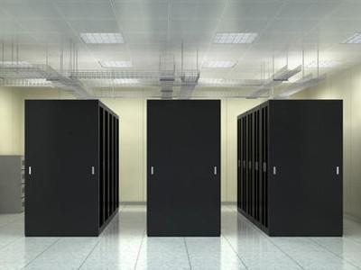 数据中心机房中监控系统的那些事!【华思特】