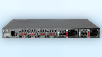 S6730S-S24X6Q-A-深圳华思特弱电工程公司