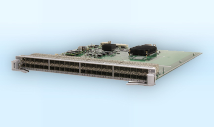 EF1D2G48SE3E-深圳华思特机房建设