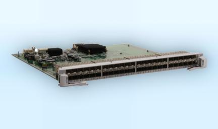 EF1D2G48SE3S-深圳华思特机房建设