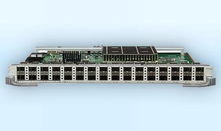 EF1D2S08SX3S-深圳华思特机房建设