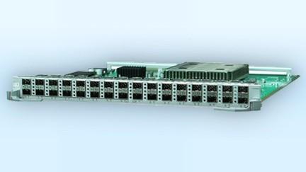 EF1D2S16SX3S-深圳华思特机房建设