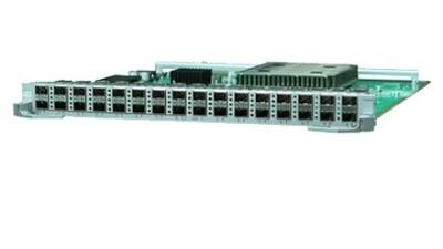 EF1D2X48SX3S-深圳华思特机房建设