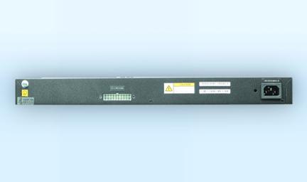 S6720S-26Q-LI-24S-AC-深圳华思特弱电工程公司