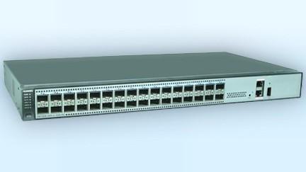 S6720S-32X-LI-32S-AC-深圳华思特弱电工程公司
