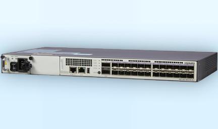 S6720S-26Q-EI-24S-AC-深圳华思特弱电工程公司