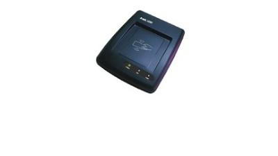 迈斯智能门禁系统-MAX-LC-S66CP13