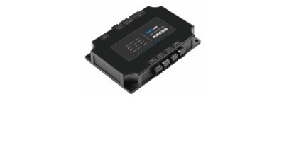 迈斯智能门禁系统-MAX-LCLFST04-K05