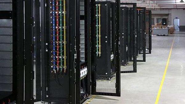机房ups电源供电的要求分析-华思特科技
