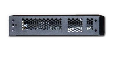 USG6305E-AC_深圳弱电工程公司华思特