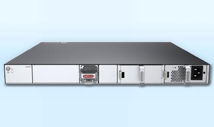 USG6395E-AC_深圳弱电工程公司华思特
